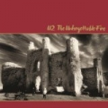 The Unforgettable Fire by U2