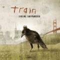 Save Me, San Francisco by Train
