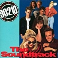 Beverly Hills 90210-The Soundtrack by Beverly Hills 90210