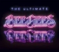 The Ultimate Bee Gees by Bee Gees