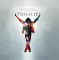 Michael Jackson's This Is It (Extended Version) by Michael Jackson