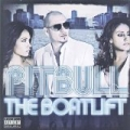 The Boatlift [Explicit] by Pitbull
