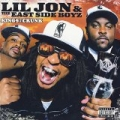 Kings Of Crunk [Explicit] by Lil Jon