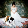 The Fall (Amazon Exclusive) by Norah Jones