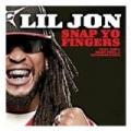 Snap Yo Fingers by E40