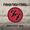 Greatest Hits (Amazon Exclusive Version) by Foo Fighters