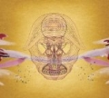 What Will We Be [+digital booklet] by Devendra Banhart