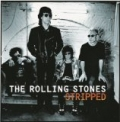 Stripped (2009 Re-Mastered Digital Version) by The Rolling Stones