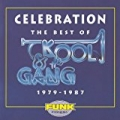 Celebration: The Best Of Kool & The Gang (1979-1987) by Kool and The Gang