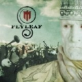 Memento Mori (Amazon MP3 Exclusive Deluxe Version) by Flyleaf