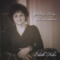 Don't Let Me Miss the Glory by Edith Fehr
