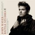 Battle Studies by John Mayer