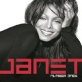 That's The Way Love Goes by Janet Jackson