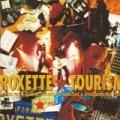 Tourism [2009 Version] (2009 Version) by Roxette