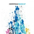 Waking Up (Amazon MP3 Exclusive - Deluxe Version) by OneRepublic