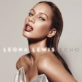 Echo by Leona Lewis