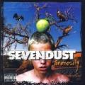 Animosity [Explicit] by Sevendust