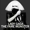 The Fame Monster (Deluxe) by Lady Gaga