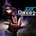 Just Dance 2 (Amazon MP3 Exclusive Version) by Various artists