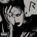 Rated R (Explicit Version) by Rihanna