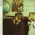 What Is Light? Where Is Laughter? (UK Single) by Twin Atlantic