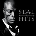 Hits (Special Edition) by Seal