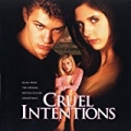 Cruel Intentions [Explicit] by Various artists