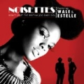 Don't Upset The Rhythm (Go Baby Go) Tricky Mix by Noisettes featuring Wale & Estelle