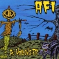 All Hallow's EP by AFI
