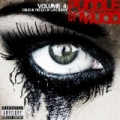 Volume 4: Songs In The Key Of Love & Hate [Explicit] by Puddle Of Mudd