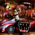 Black Wall Street Vol 6 [Explicit] by The Game & Black Wall Street