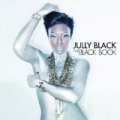The Black Book by Jully Black