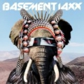 Feelings Gone by Basement Jaxx Feat. Sam Sparro