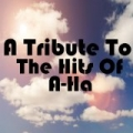 A Tribute To The Hits Of A-Ha by Cosmic Noise