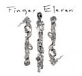 Finger Eleven by Finger Eleven