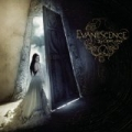 The Open Door by Evanescence