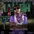 The Free Album by Tyga & Clinton Sparks
