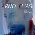 Best Of 1998/2001 by Arno Elias