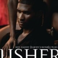 Hey Daddy (Daddy's Home) by Usher featuring Plies