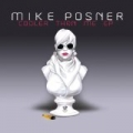 Cooler Than Me EP [Explicit] by Mike Posner