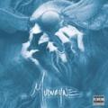 Mudvayne [Explicit] by Mudvayne