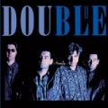 Blue by Double
