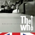 Greatest Hits by The Who