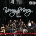 We Are Young Money [Explicit] by Young Money