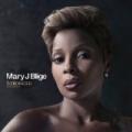 Each Tear by Mary J. Blige
