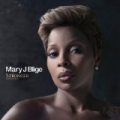 Stronger WithEach Tear (Amazon MP3 Exclusive Version) by Mary J. Blige