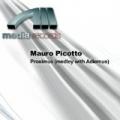 Proximus (medley with Adiemus) by Mauro Picotto