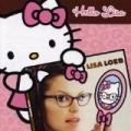Hello Lisa by Lisa Loeb