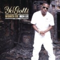 Women Lie, Men Lie [Explicit] by Yo Gotti featuring Lil Wayne