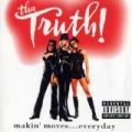 How We Roll [Explicit] by Tha Truth